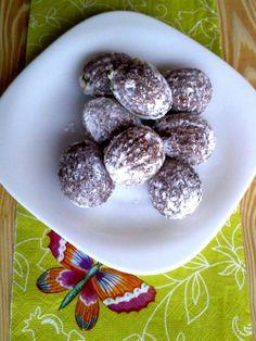 DSC_5563s Salty Snacks, Evo, Plum, Cereal, Sweets, Fruit, Breakfast, Cakes, Morning Coffee