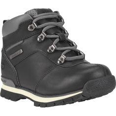 30 Best timberland splitrock boots black images  c93789cf91c93