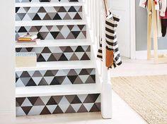 die 25 besten bilder von renovieren w nde dachgeschoss hausflur und innenarchitektur. Black Bedroom Furniture Sets. Home Design Ideas