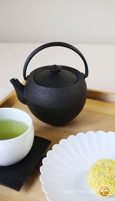 Teapot  kettle