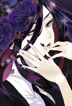 houseki no kuni Dancing Drawings, Cool Drawings, Manga Love, Manga Girl, Historia Natural, Black Butler Anime, Kawaii Art, Cute Art, Art Inspo