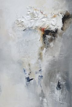 """Acquire fantastic recommendations on """"contemporary abstract art v"""". They are actually on call for you on our website. Contemporary Abstract Art, Contemporary Landscape, Landscape Art, Modern Artists, Painting Techniques, Painting Inspiration, Les Oeuvres, Wall Art, Artwork"""