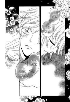 Kamisama Hajimemashita Vol.24 Ch.145 página 29 - Leer Manga en Español gratis en NineManga.com