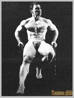 vintagebeefcak malemodel, musclemen vintagebeefcak, musclemen gaymuscl, vintagebeefcak musclemen