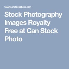 Stock Photography Images Royalty Free at Can Stock Photo