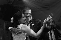 #casamento #wedding #fabioluiz #uberaba #minasgerias