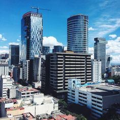 PROYECTO | TORRE DIANA | 158m | 33p | E/C - Page 43 - SkyscraperCity