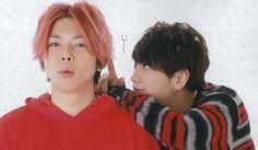 koyamassu ^^♥ Idol, Dance, Couple Photos, Couples, Dancing, Couple Shots, Couple, Couple Pics