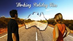 http://www.working-holiday-visas.com/vvt-visa-vacances-travail