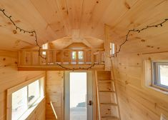 63 Best Press Jcs Images On Pinterest Tiny Houses