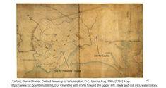 www.mercurialpathways.com Dotted Line, Vintage World Maps, Dots, Stone, Stitches
