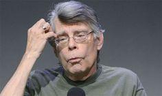 Stephen King's Joyland pirated http://www.guardian.co.uk/books/2013/jun/17/stephen-king-joyland-pirated