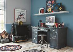 Bureau-Newport-gris-Maisons-du-Monde-500x360.jpg (500×360)