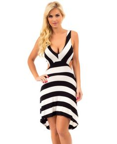 """Price: $25.95 35% DISCOUNTS & FREE SHIPPING!!! ENTER """"Discount35"""" ON CHECKOUT"""