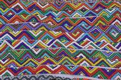 Etnia Zulú