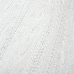 Kronoswiss Grand Selection Isabelline Laminate Flooring You are in the right place about quick step laminate flooring Here we offer you the most beautiful pictures about the laminate flooring White Laminate Flooring, Wide Plank Flooring, Best Flooring, Rubber Flooring, Grey Flooring, Flooring Options, Flooring Ideas, Concrete Floors, Hardwood Floors