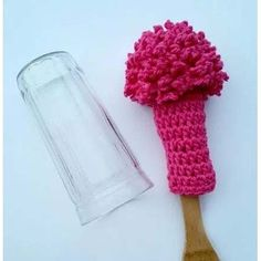 Photo And Video, Crochet, Instagram, Crochet Hooks, Chrochet, Ganchillo, Crocheting, Knits, Thread Crochet