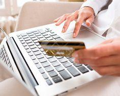 Diferentes estudios analizan las tendencias del #ecommerce y aportan orientaciones para los negocios en este sector.