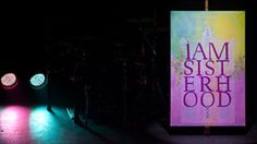 Amsterdam Sisterhood & The 500 Project | Hillsong Collected