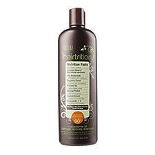 Hairtrition Macadamia Oil Damage Recovery Shampoo *** Read more  at the image link. (This is an Amazon affiliate link and I receive a commission for the sales and I receive a commission for the sales)