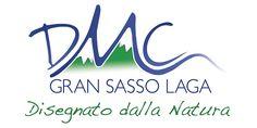"""Teramo. Eventi per rilanciare il territorio.La Dmc per """"Abruzzo Open Day"""""""