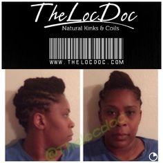 Our locs have style! Get you some!!!!!!  #nubian #melanin#blackhistorymonth #MenWithLocs#Blackentrepreneurs#SupportBlackbusinesses#LocNationTheMovement #starterlocs#naturalhair #BLACKGIRLSLOC#womenwithlocs #Locs #locjourney#locstyles #naturalstyles #travelingstylist#naturalhairstyles #loctician #locstyles#teamnatural #teamlocs #locjourney#naturalhairjourney #loclife #starterlocs#lifeisbeautiful #embraceyourjourney #positivevibes #austinnaturals