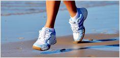 Energy and Endurance Health Regimen
