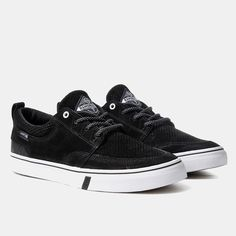 Nike Pre Montreal Racer Shoes - Black/summit White | For my Hubby |  Pinterest