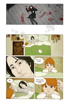 This is just so beautiful.  Severus Snape deserved better :D