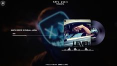 Level Lyrics by Navv Inder is the Latest Punjabi song written by Rubal Jawa. The music of this new song is also given by Rubal Jawa. Devotional Songs, Mp3 Song Download, Play Online, Thug Life, Movie Trailers, Haiku, News Songs, Song Lyrics, Loki