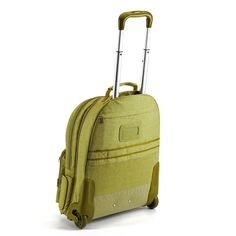 tumi computer roller bag | Laptop bags | Pinterest | Other, Travel ...
