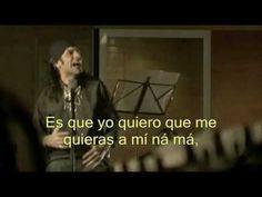 #exconxuraos El Arrebato