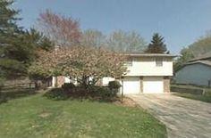 1505 W Lexington Cir, Columbia, MO 65203