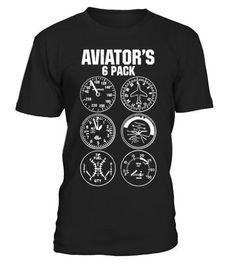 # Aviator Pilot .  Tags: alien, goggles, head, headphone, pilot, smiley, Flying, air, aircraft, airport, flight, attendants, flight, security, gliding, pilot, profession, sky, gliding, pilot, glider, pilot, soaring, soar, aerobatic, aeroplane, glider, sailplane, aviation, aviator, car, drive, driver, fly, funny, humor, pilot, plane, Pilot, plane, air, plane, fueled, by, coffee, occupation, humor, airplane, coffee, job, funny, pilot, jet, fighter, plane, aeroplane, airforce, fighter, jet…