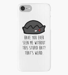 Jughead Stupid Hat Meme by fandemonium