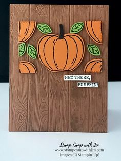 Bridge Card, Waterfall Cards, Slider Cards, Fun Fold Cards, Easel Cards, Thanksgiving Cards, Floating Frame, Halloween Themes, Fall Crafts