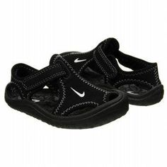 4c1358833eeb48 Nike Sunray Adjust 4 Toddler Boys  Sandals