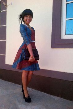 Various Ankara/Kente Styles Dresses African Print Dresses, African Fashion Dresses, African Dress, African Prints, Ankara Fashion, African Clothes, African Inspired Fashion, African Print Fashion, African Attire