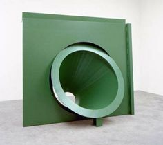 Sculpture Anthony Caro Steel Sculpture, Sculpture Art, Anthony Caro, Artistic Installation, Welding Art, Contemporary Sculpture, Modern Art, Design Inspiration, Art Installations
