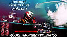 F1 Bahrain Grand Prix (Sakhir) Live Stream 2020   Full Race Replay Formula 1 Bahrain, Abu Dhabi Grand Prix, Bahrain Grand Prix, Gp Formula, Watch F1, Sporting Live, Michael Schumacher, Fox Sports