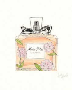 75 Best Perfume Bottles Images In 2019