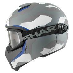 shark helmet vancore - Google Search