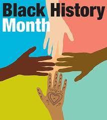 Black History Month Lapbook « This Adventure Life