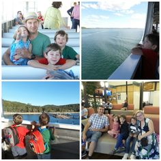 Discover what makes Kingfisher Bay Resort the perfect place for a family holiday. Kid Check, Fraser Island, Family Destinations, Creature Comforts, Kingfisher, Family Holiday, Perfect Place, Wilderness, Fresh Water