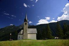 Foto di Parrocchia Beata Vergine della Salute
