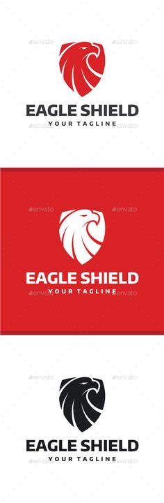 Eagle,animal, bird, brave, crests, defense, design, eagle, eye, flight, fly, graphic, hawk, head, icon, image, logo, protect, shield, sport, strength, strong, symbol, template, vector, wing