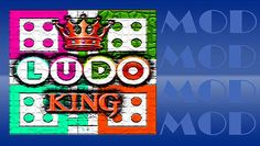Download for free Ludo King MOD APK , Ludo King Mod Hack Apk, Ludo King MOD APK Unlimited, No Ads Latest Version Update For Android Mobile phone and tablet device ... Classic Board Games, Private Games, Kings Game, Level Up, Jelly Beans, Android Apps, Product Launch