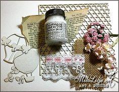 Preparing a card... next photo will show the result.  See all my ATC cards at: {#miloliljaartATC} {#miloliljaART} {#miloliljascrapiniec}  {#scrapiniec} {#chipboard} {#timholtz}  {#myart} {#scrapbooking} {#hotairballon} {#handmadecard} {#kortlaging} {#scrapping} {#instadaily} {#art} {#instaart} {#artist} {#masterpiece} {#paperart} {#crafting} {#creative} {#scraptop} {#vintage} {#shabbychic} {#mixedmedia} {#atc} {#atctrade} {#atccard} {#artisttradingcard} {#tradingcards} {#cardmaking}