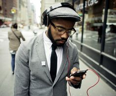 There are so many Christian podcasts available for men. Here is our pick of some of the best one's. Mens Fashion Wear, Love Fashion, Fashion Ideas, Beats Studio Headphones, Christian Podcasts, Christian Men, Men Street, Street Smart, Beats By Dr