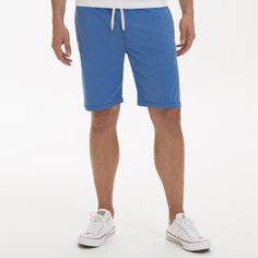 San Lucas Shorts